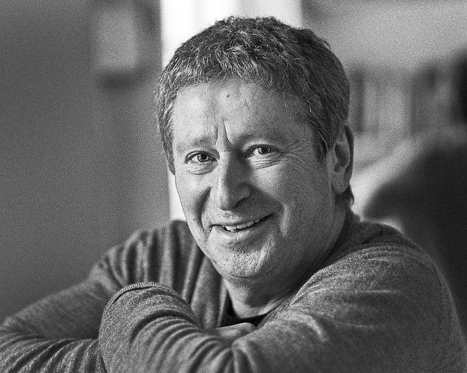 Anthony Rose : UK Wine writer.