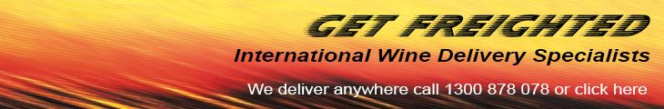 Get Freighted Banner Ad 12-2015