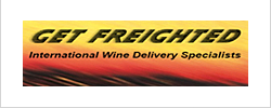 Get Freighted