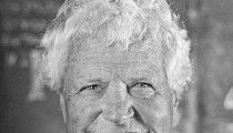 Bill Chambers OAM : Chambers Rosewood