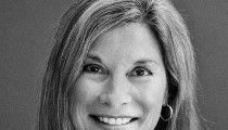 Dr Liz Thach MW : Sonoma State University