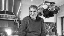 Julian Castagna : Castagna Wines Beechworth
