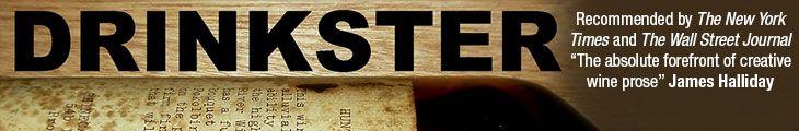 drinkster-slider-2