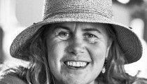 Sue Bell : Bellwether, Coonawarra