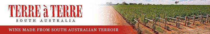 terreaterre-wtq-web-banner