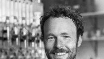 Rob Mack : Aphelion Wine Company