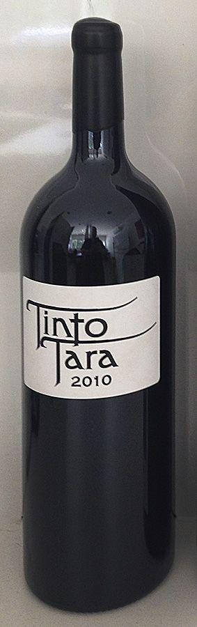 The Hardys Tintara ' Tinto Tara 2010'