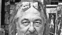 Philip White : Wine Writer